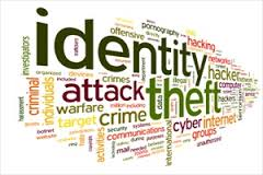 How to Safeguard Yourself Against Identity Theft