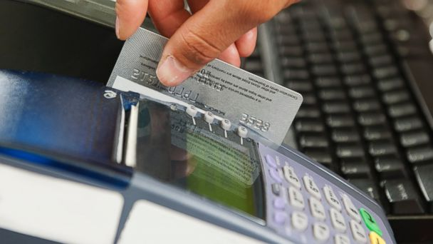 Compromised Debit Card FAQ's